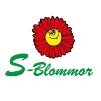 Logotyp-S-blommor-200