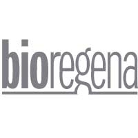 bioregena-200