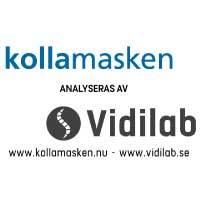kolla-masken-200