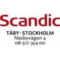 scandic-200