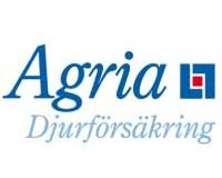 agria-200