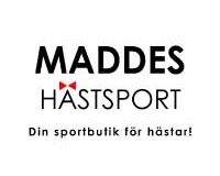 maddes200