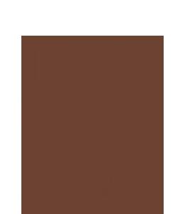 Brunmala