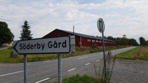 söderby_gård
