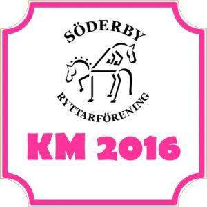 km-2016