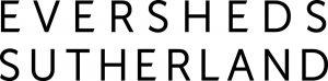 Eversheds_Sutherland Primary k (2)
